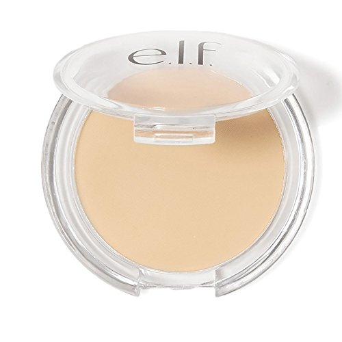 e.l.f. Cosmetics - Prime & Stay Finishing Powder