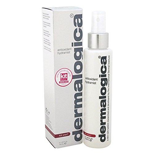 Dermalogica - Dermalogica Age Smart Antioxidant Hydramist, 5.1 Ounce