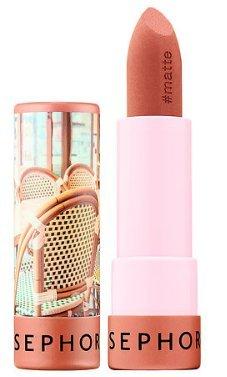 Sephora - Sephora Collection #Lipstories Lipstick ~ Brunch Date 01