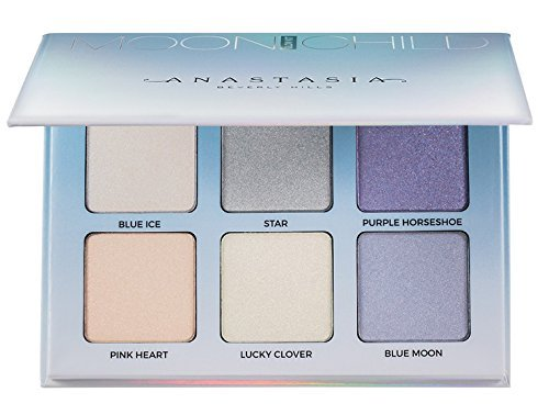 Anastasia Beverly Hills - Glow Kit, Moon Child
