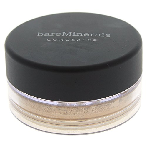 Bare Escentuals - Bare Minerals Eye Brightener, Well Rested, 0.07 Ounce