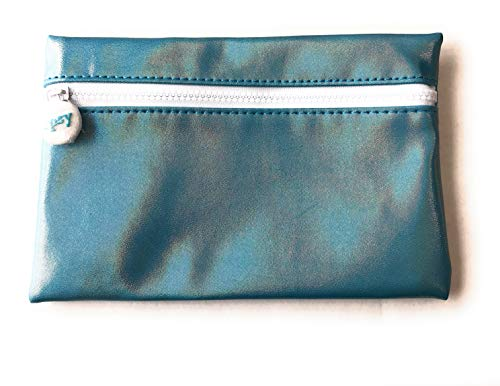 Ipsy - July 2018 Ipsy Glam Bag Makeup Travel Bag Bag Pnly No Contents