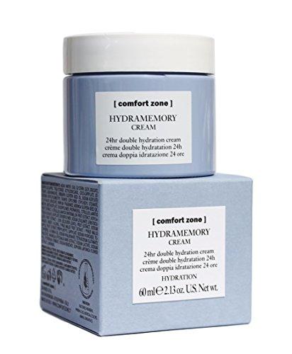 Comfort Zone - Comfort Zone Hydramemory Cream