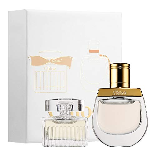 Chloe - Deluxe Eau de Parfums