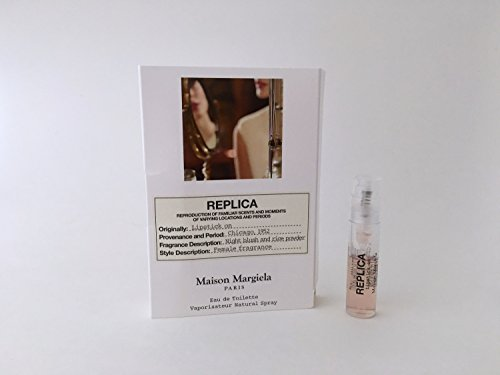 Maison Martin Margiela - Replica, Lipstick On