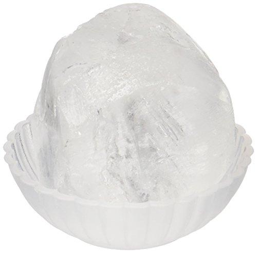 Crystal - Crystal Body Deodorant, Rock, 5 Ounce