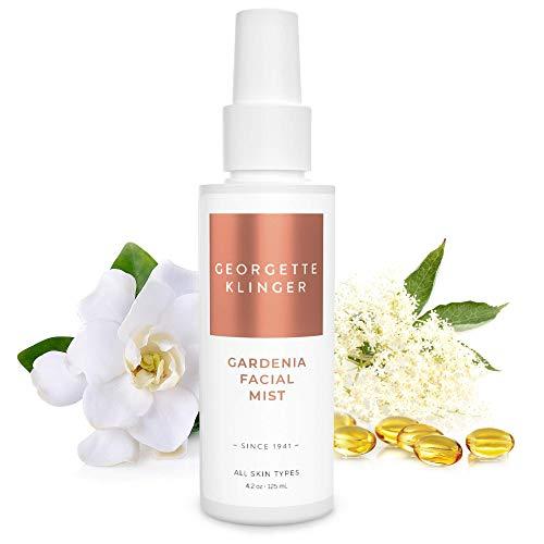 Georgette Klinger - Gardenia Facial Mist
