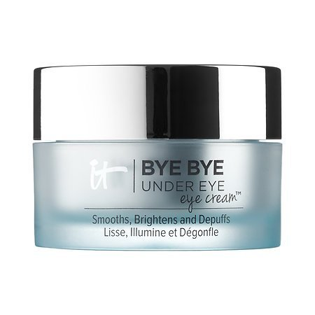 It Cosmetics Bye Bye Under Eye Cream