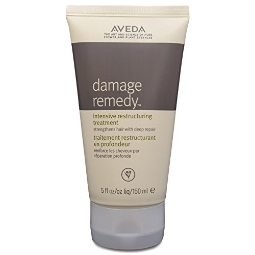 AVEDA - AVEDA Damage Remedy Intensive Restructuring Treatment, 5.0 Fluid Ounce