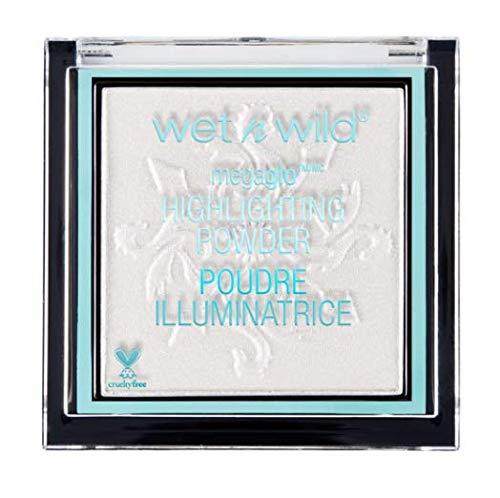 Wet 'n Wild - Megaglo Highlighting Powder, Glow Watcher