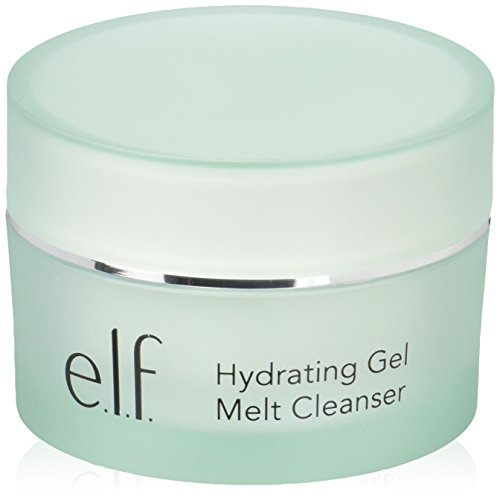 e.l.f. Cosmetics - Gel Melt Cleanser