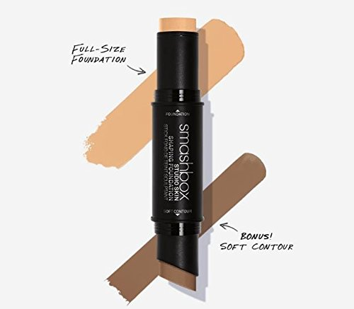Smashbox - Studio Skin Shaping Foundation Stick
