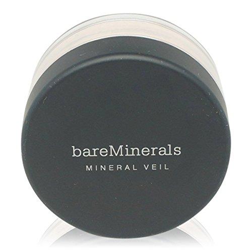 Bare Escentuals - BareMinerals Original Mineral Veil Broad Spectrum SPF25 6 Gram
