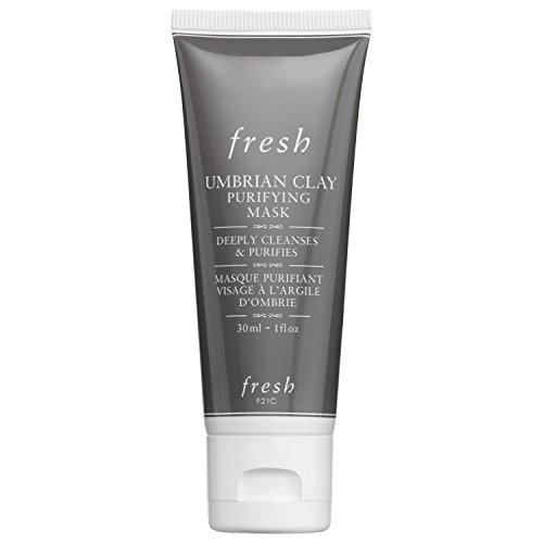 Fresh Fresh Umbrian Clay Purifying Facial Mask 1 oz