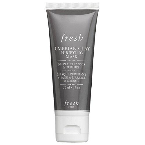Fresh - Fresh Umbrian Clay Purifying Facial Mask 1 oz