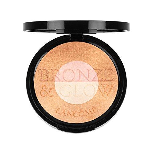 Lancôme - Bronze & Glow Palette It's Time to Glow