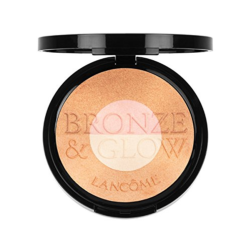 Lancôme - Bronze & Glow Palette It's Time to Glow
