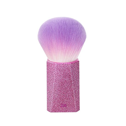 Real Techniques Limited Edition Brush Crush, Kabuki Brush