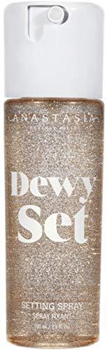 Anastasia - Dewy Set