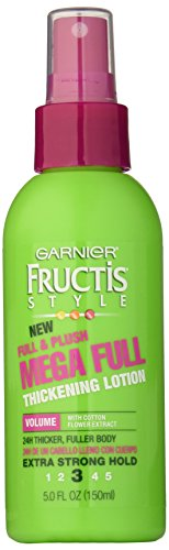 Garnier Full and Plush Mega Full Thickening Lotion