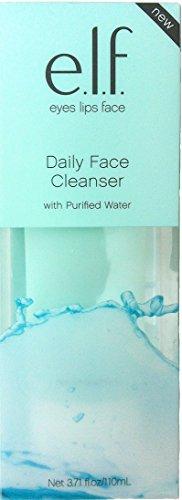 e.l.f. e.l.f. Skincare Skin Care (Daily Face Cleanser)