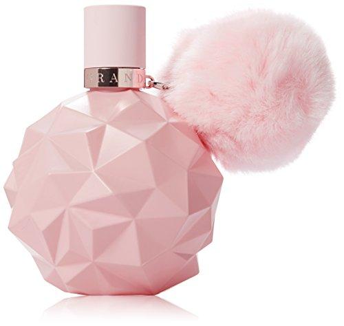 Ariana Grande - Ariana Grande Sweet Like Candy Eau de Parfum, 3.4 Ounce