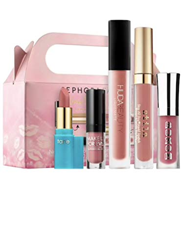 Sephora - Sephora Favorites, Give Me Some Nude Lip Sampler