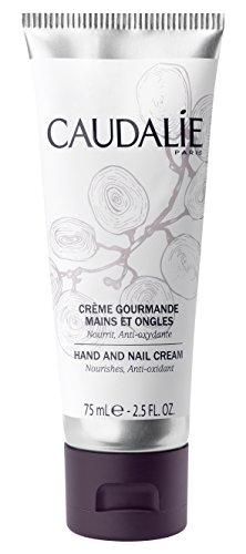 CAUDALIE Caudalie Hand and Nail Cream, 2.5 Ounce