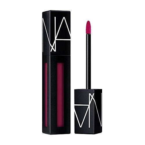 NARS - Power Matte Lip Pigment Warm Leatherette