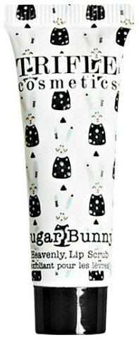Trifle Cosmetics - Sugar Bunny Heavenly Lip Scrubs (Watermelon)