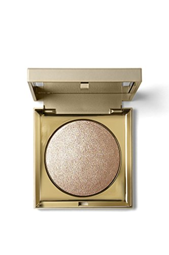 Stila - Heaven's Hue Highlighter, Kitten