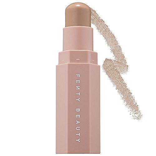 Fenty Beauty - Match Stix Matte Skinstick, Amber
