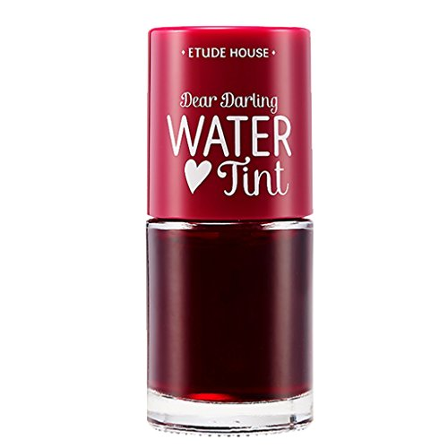 Etude House - Dear Darling Water Tint, Cherry Ade