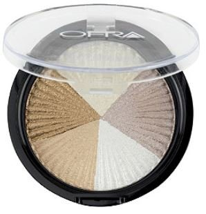Ofra - Beverly Hills Highlighter