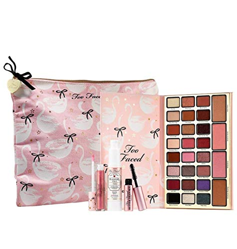 Too Faced - TOO FACED Dream Queen Limited-Edition Make Up Collection