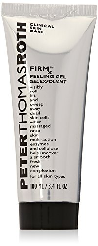 Peter Thomas Roth Firmx Peeling Gel