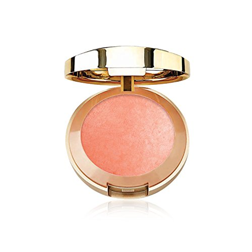 Milani - Baked Blush, Luminoso