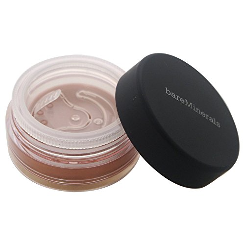 Bare Escentuals - All Over Face Powder