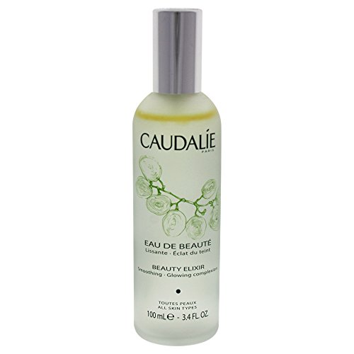 CAUDALIE - Beauty Elixir