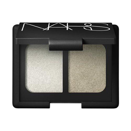 NARS - NARS Duo Eyeshadow, Vent Glavcé