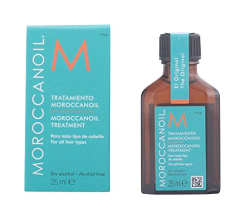 MOROCCANOIL - Moroccan Oil Treatment