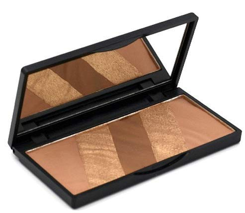Beaute - Beaute Basics Bronze Essentials