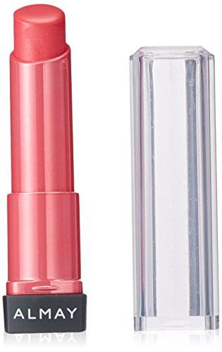 Almay - Smart Shade Butter Kiss Lipstick, Pink