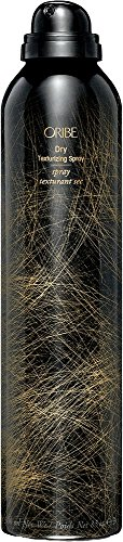 ORIBE ORIBE Dry Texturizing Spray, 8.5 fl. oz.