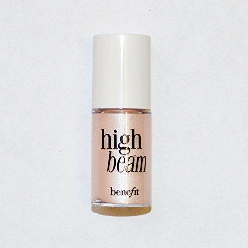 High Beam - Benefit high beam 4ml mini NO BOX by High Beam