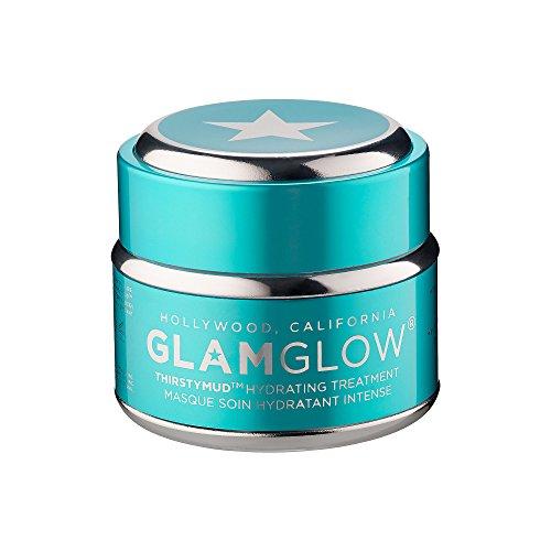 Glamglow - Glamglow Thirstymud Treatment Mask For Skinface 0.5 OZ