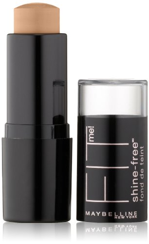 Maybelline New York - Fit Me! Oil-Free Stick Foundation