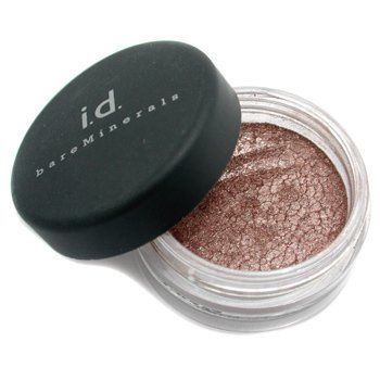 Bare Escentuals - Eyeshadow Glimmer, Queen Tiffany