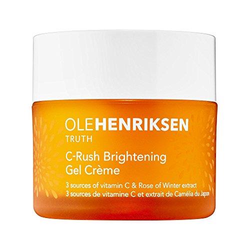 Ole Henriksen - Ole Henriksen C-Rush Brightening Gel 1.7 oz.