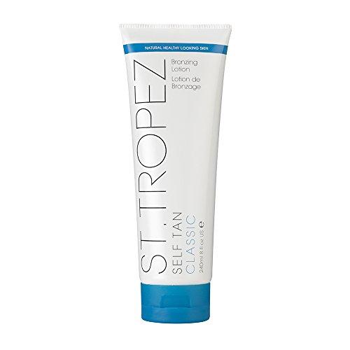 ST TROPEZ - St. Tropez Self Tan Bronzing Lotion, 8 fl. oz.